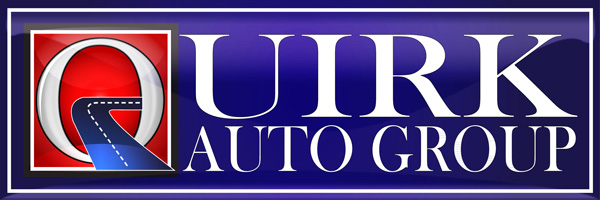 Quirk-Auto-Group-Update