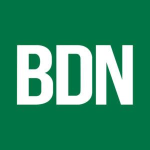 bdnlogo-green