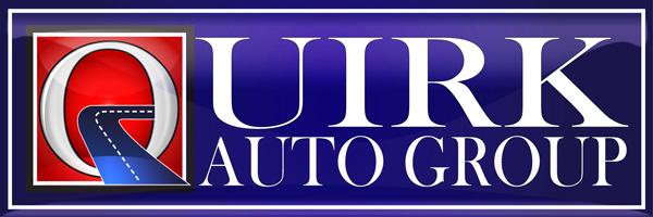 Quirk Auto Group New Dodge Jeep Subaru Autocars Blog